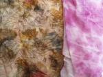 scrunch bundle lichen on the right