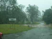 storm 031