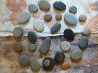 love my stones
